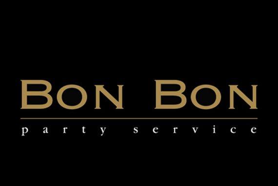 referentie-kassahuur-bon-bon-party-service