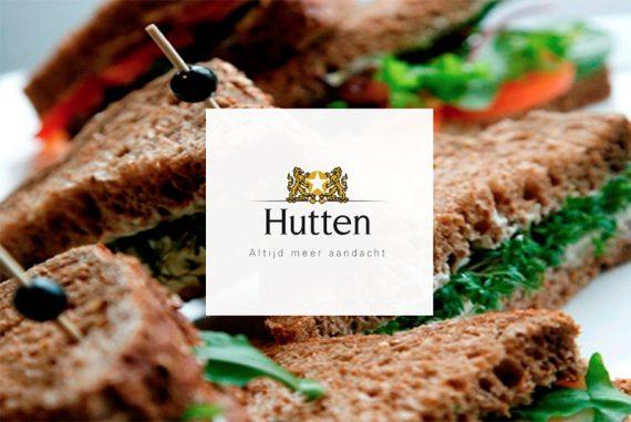 referentie-kassahuur-hutten-catering