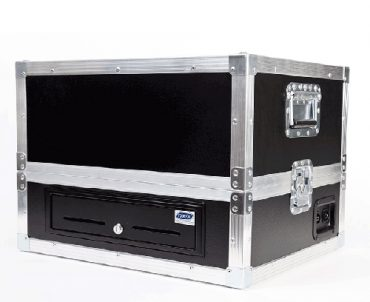 kassa-huur-yourpos-minipos-flightcase
