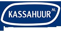 Kassahuur