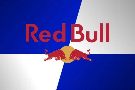 referentie-kassahuur-redbull-company